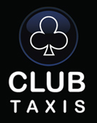 leicester taxi - club taxi Leicester